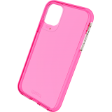 GEAR4 D3O Crystal Palace iPhone 11 Pro (Neon Pink)