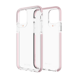 GEAR4 D3O Piccadilly iPhone 11 (Rose gold)