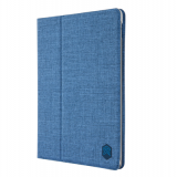 stm atlas etui ipad 10.5 IEOSTMSAT10BE