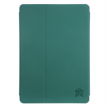 STM Studio etui iPad Air2 IEOSTMST97GR