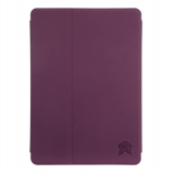 STM etui iPad Air 2IEOSTMST97PU