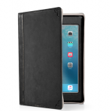 Twelve South BookBook - etui skórzane do iPad Air/Air 2 (czarne)