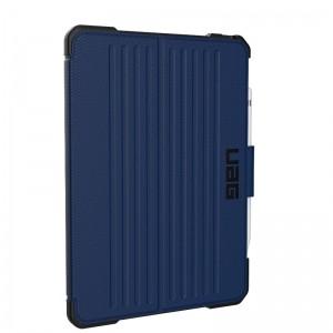 UAG Metropolis etui do iPad Pro 12.9 niebieskie-1