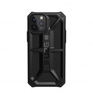 UAG Monarch pancerna obudowa ochronna na iPhone 12/12 Pro
