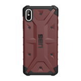 UAG Pathfinder - obudowa ochronna do iPhone Xs Max