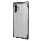 UAG Plyo pancerne etui do Samsung Glalaxy Note 10+ Plus