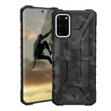 UAG Pathfinder etui pancerne Galaxy S20+ PLUS (midnight camo)