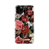 iDeal Of Sweden - etui ochronne do iPhone 11 Pro Max (Antique Roses)-677769