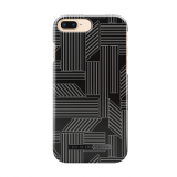 iDeal Fashion Case - etui ochronne do iPhone 6/6s/7/7s/8 Plus (geometric puzzle)-223862
