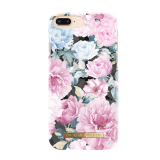 iDeal Fashion Case - etui ochronne do iPhone 6/6s/7/7s/8 Plus (peony garden)-223863
