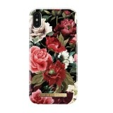 iDeal Fashion iPhone Xs Max antique roses