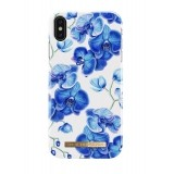 iDeal Fashion iPhone Xs Max baby blue orchid1-IEOIDXMBBO