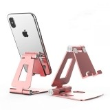 TECH-PROTECT UNIVERSAL STAND HOLDER SMARTPHONE ROSE GOLD-1526941