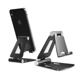 TECH-PROTECT UNIVERSAL STAND HOLDER SMARTPHONE GREY-1526957