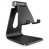 TECH-PROTECT Z4A UNIVERSAL STAND HOLDER SMARTPHONE BLACK-1621379