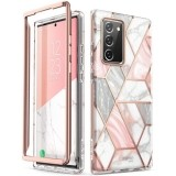 SUPCASE COSMO GALAXY NOTE 20 MARBLE-1649401