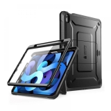 SUPCASE UNICORN BEETLE PRO IPAD AIR 4 2020 BLACK-2071715