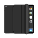 TECH-PROTECT SMARTCASE IPAD 7/8 10.2 2019/2020 BLACK-2406154