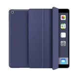 TECH-PROTECT SMARTCASE IPAD 7/8 10.2 2019/2020 NAVY BLUE-2406178