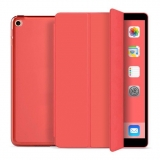 TECH-PROTECT SMARTCASE IPAD 7/8 10.2 2019/2020 RED-2406186