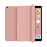 TECH-PROTECT SMARTCASE IPAD 7/8 10.2 2019/2020 ROSE GOLD-2406194