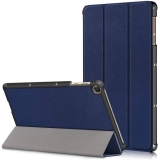 TECH-PROTECT SMARTCASE HUAWEI MATEPAD T10/T10S NAVY-2409060