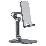 TECH-PROTECT Z3 UNIVERSAL STAND HOLDER SMARTPHONE & TABLET GREY-2409258