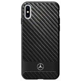 Mercedes Dynamic Line Carbon