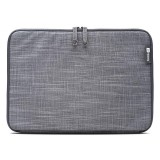 Booq Mamba sleeve 12 - Pokrowiec MacBook 12