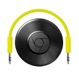 Google chromecast Audio EU spec adapter-423832