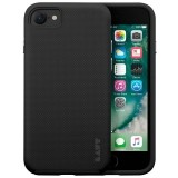 Laut Shield - Etui iPhone 8 / 7 (Black)-443228