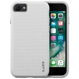 Laut Shield - Etui iPhone 8 / 7 (White)-443234