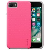 Laut Shield - Etui iPhone 8 / 7 (Pink)-443240