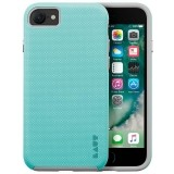 Laut Shield - Etui iPhone 8 / 7 (Mint)-443245