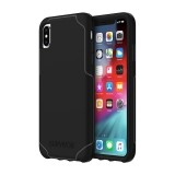 Griffin Survivor Strong - Etui iPhone Xs Max (czarny)-446123