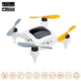 ONAGOfly - Inteligentny Smart Nano Drone iOS/Android-455050