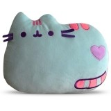 Pusheen - Poduszka / maskotka (Laying down) (35 x 27 cm)-467818
