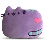 Pusheen - Poduszka / maskotka (Laying Down) (35 x 27 cm)-467822