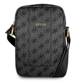 Guess 4G Uptown Tablet Bag - Torba na tablet 10