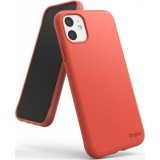 Etui Ringke Air S Apple iPhone 11 Coral-651120