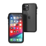 Catalyst Impact Protection Case - Pancerne etui iPhone 11 Pro (Stealth Black)-680399