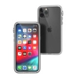Catalyst Impact Protection Case - Pancerne etui iPhone 11 Pro (Clear)-680428