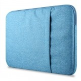 TECH-PROTECT SLEEVE MACBOOK AIR/PRO 13 BLUE-686942