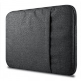 TECH-PROTECT SLEEVE MACBOOK PRO 15 DARK GREY-686970