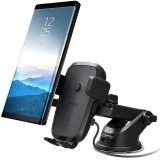 IOTTIE EASY ONE TOUCH 4 QI CAR MOUNT-690040