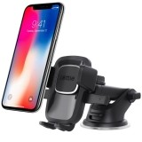 IOTTIE EASY ONE TOUCH 4 CAR MOUNT-690840