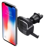 IOTTIE EASY ONE TOUCH 4 AIR VENT CAR MOUNT-690846