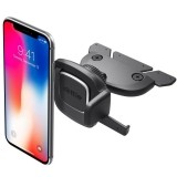 IOTTIE EASY ONE TOUCH 4 CD CAR MOUNT-690852