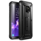 SUPCASE UNICORN BEETLE PRO GALAXY S9 BLACK-692354