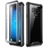 SUPCASE IBLSN ARES GALAXY NOTE 9 BLACK-695435